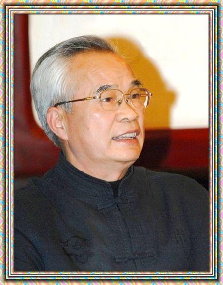 中华辞赋家联合会总顾问――孙继纲