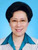 ◆荣誉总顾问――李东东