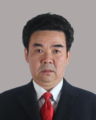 中赋理事杨智江