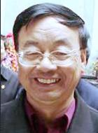 赋贤、著名辞赋家、中华辞赋家联合会常务理事――郭茂利