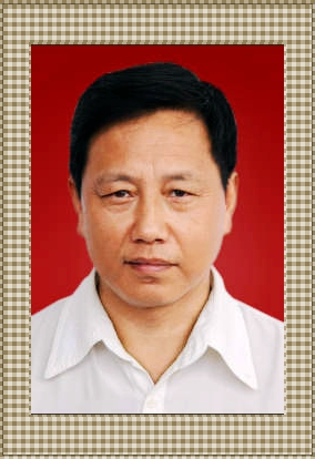 赋彦、著名辞赋家、中华辞赋家联合会副理事长――赵厚庆