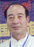 中赋联合会副主席-赋仙