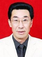 中赋联合会副主席-赋豪