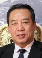 中赋联合会副主席-赋浩