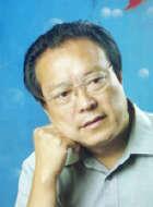 中赋联合会副理事长-赋坤