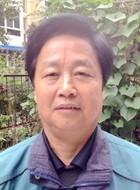 中赋联合会副理事长-赋犀