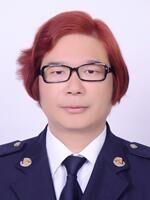 中华赋帝中国辞皇