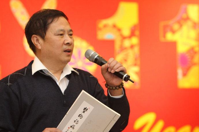 热烈祝贺《梦约诗稿》出版发行 - 秋  润 - 秋润小阁