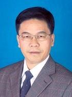 ◆副理事长――胡素