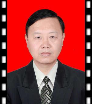 赋乾、著名辞赋家、中华辞赋家联合会理事长――侯尚培