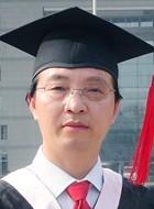 ◆副主席――何智斌