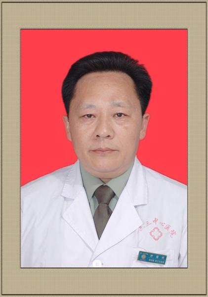 中华辞赋家联合会理事杨剑横先生