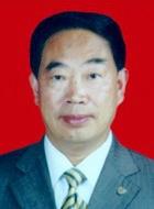 赋�洹⒅�名辞赋家、中华辞赋家联合会副理事长――穆升凡