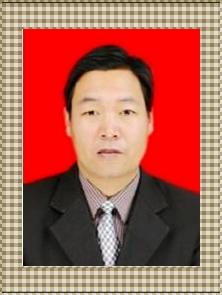 赋志、辞赋写手、中华辞赋家联合会会员――朱克雄