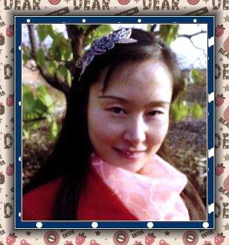 中华辞赋家联合会会员――张丽明
