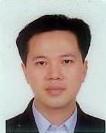 中华辞赋家联合会理事卢乃彪