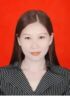 中华辞赋家联合会会员―叶渝