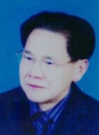 ◆副主席――王茂生