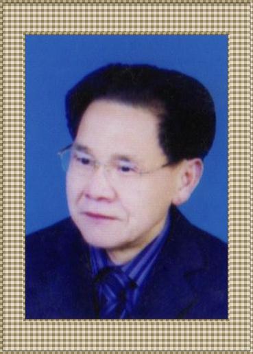 中华辞赋家联合会会员王茂生