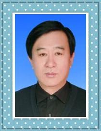 中华辞赋家联合会理事张书麟