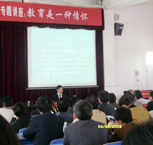 收入证明范本_揭秘朝鲜人民真实收入_政教主任收入