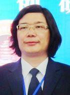 中华辞赋家联合会主席、中国著名辞赋家创作集团团长潘承祥